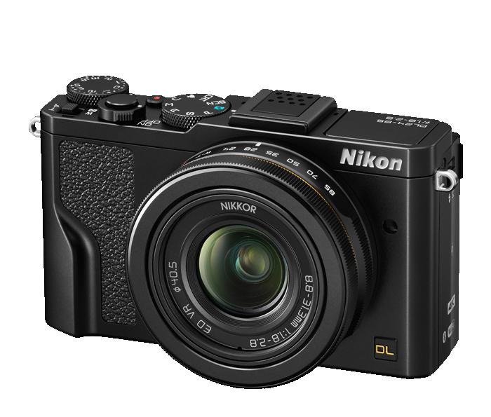 Copy of nikon dl24-85 compact camera ($600).png