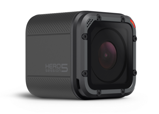 gopro hero5 session ($300).png