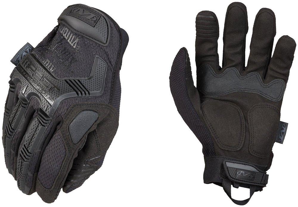 mechanix covert impact gloves.jpg