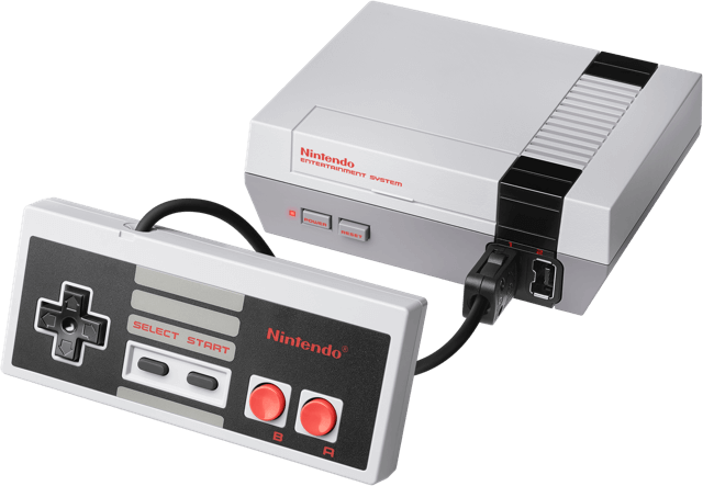 Copy of nes classic eidition holiday2016 ($60).png