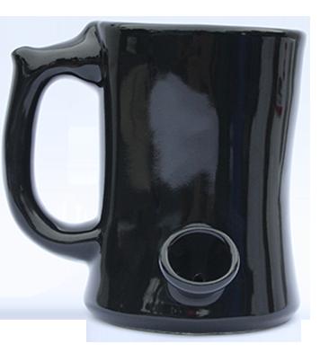 zang pipe mug.png