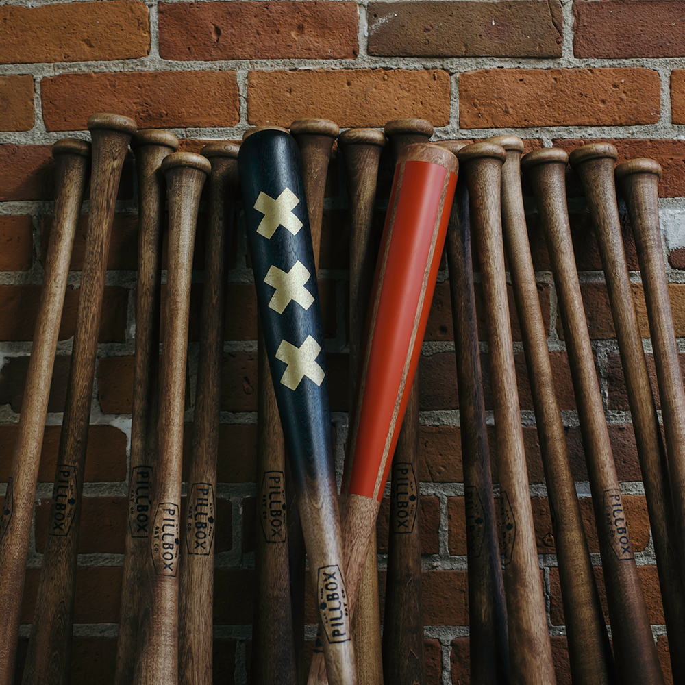 pillbox bat co three strikes ($195).png