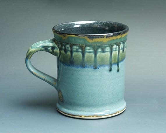 blueparrotpots handmade 16oz mug.jpg