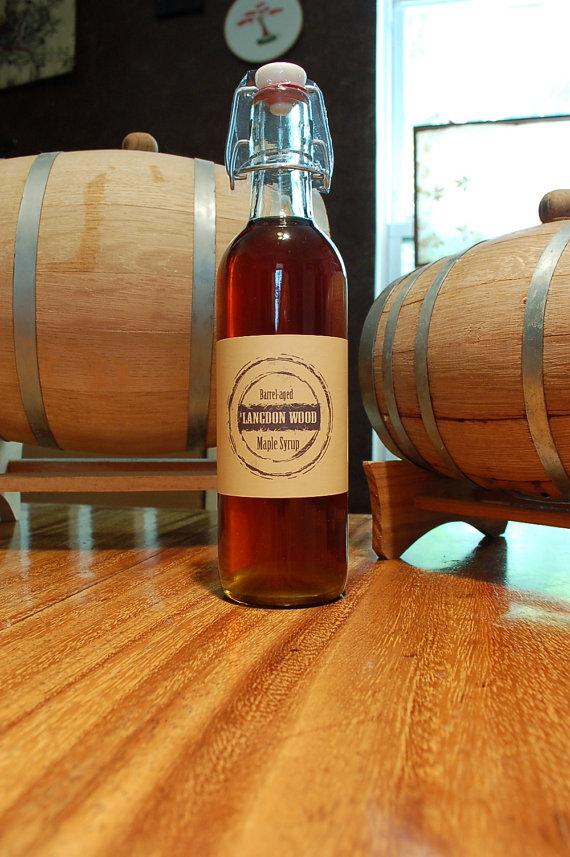 langdonwood bourbon maple syrup.jpg