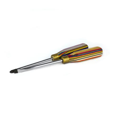 maplexo screw turners ($60).jpg