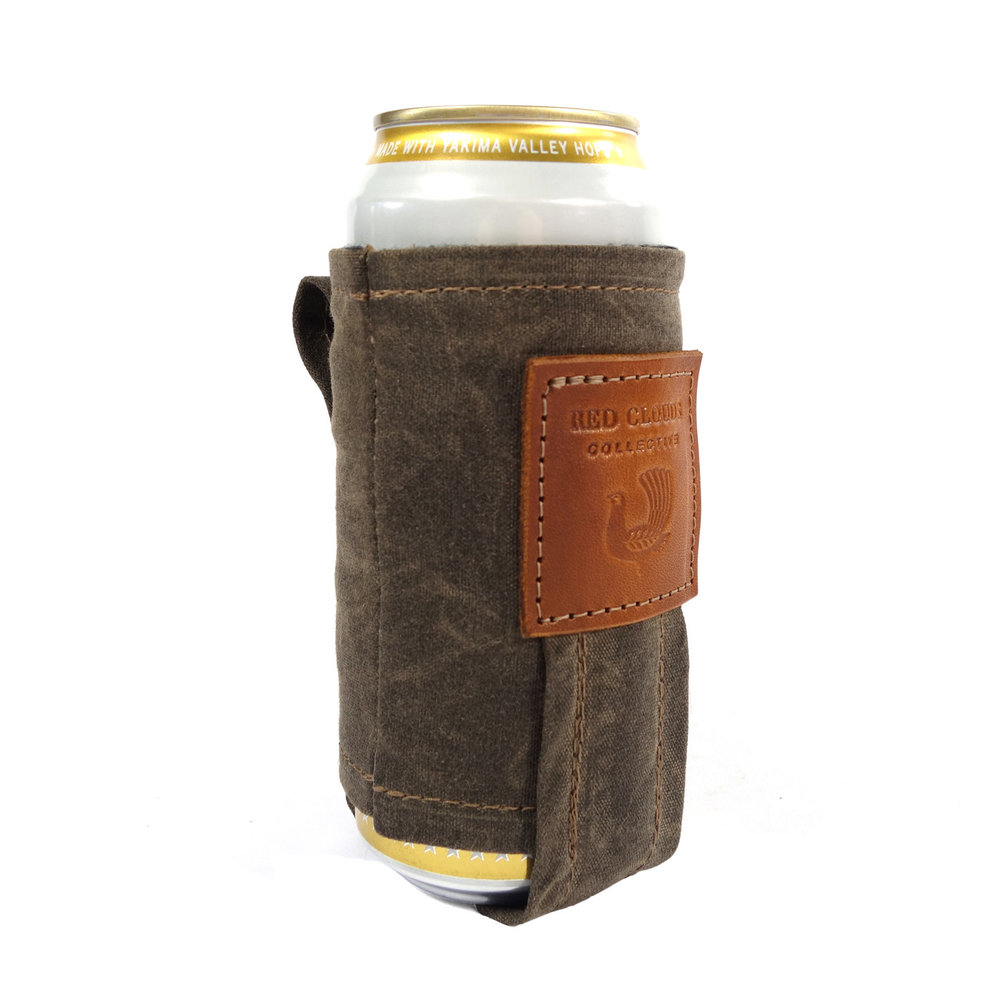 red clouds collective koozie (24).jpg