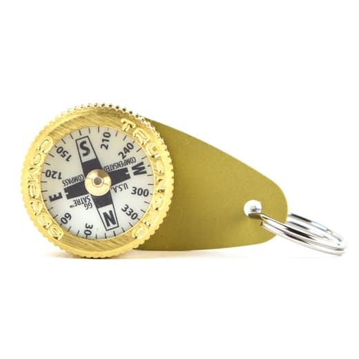 WIwHttFan0_zipper_pull_compass_0_original.jpg