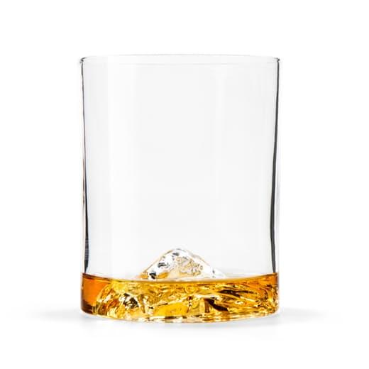 gye44iRe5n_whiskey_peaks_rocks_glasses_set_0_original.jpg