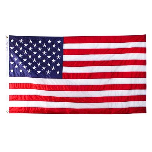 N6EDZB49S3_us_flag_0_original.jpg