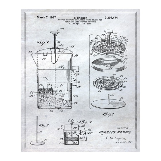 93bF56dJSU_coffee_brewing_apparatus-1967_0_original.jpg