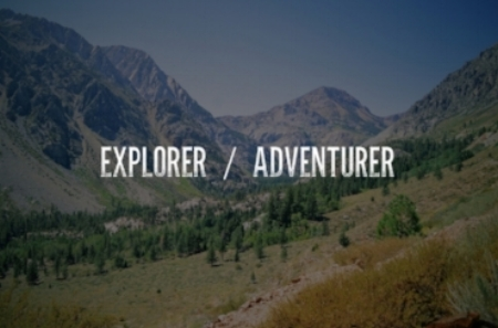 Gifts for Explorers/Adventures - Price Range: $9 - $647