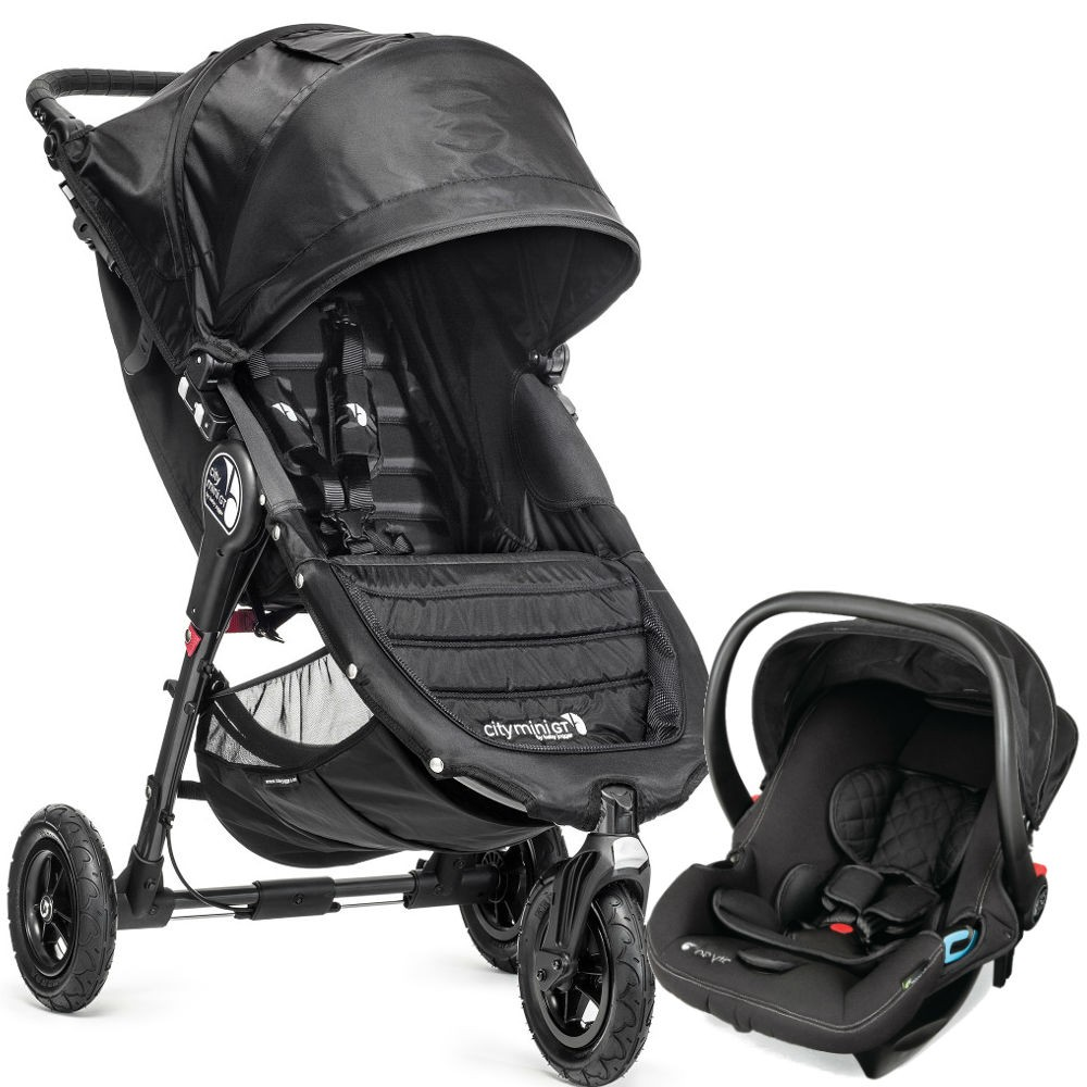 baby jogger city mini gt travel system ($495).jpg