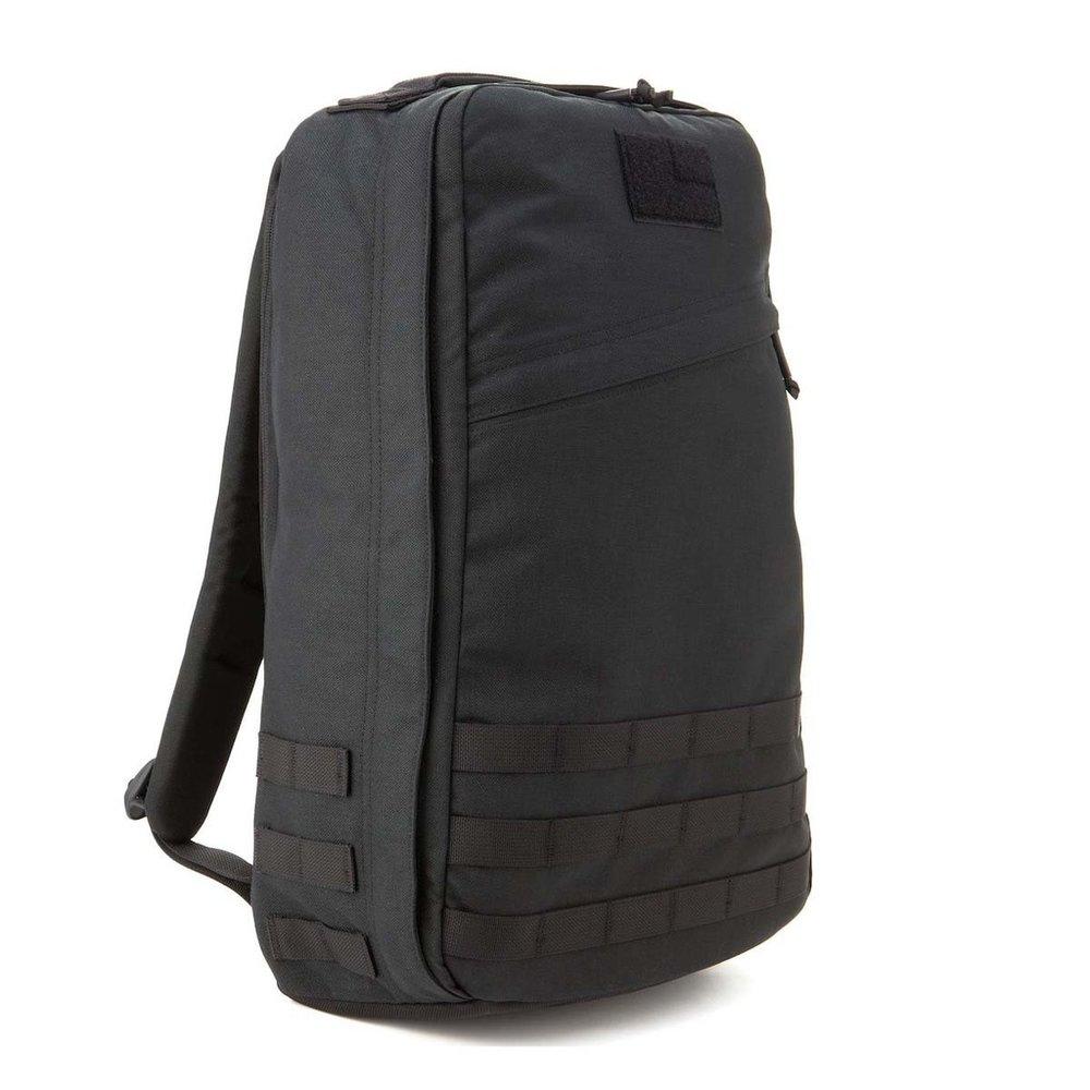goruck gr1 21l pack ($295).jpg