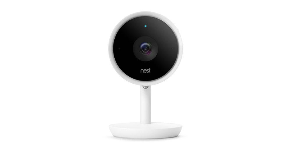 nest cam iq indoor security camera ($299).jpg
