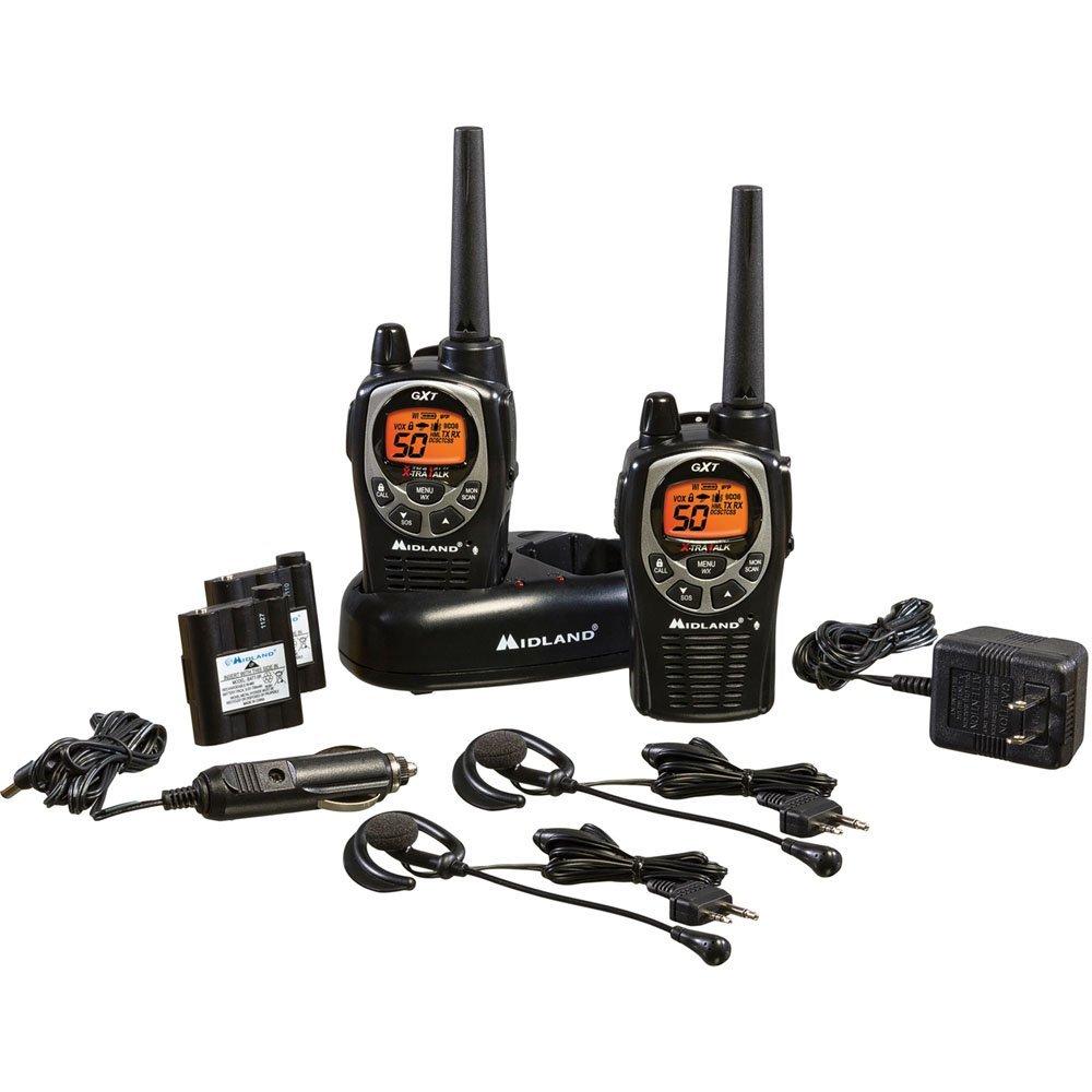 midland gxt1000vp4 two way radio pair ($65).jpg