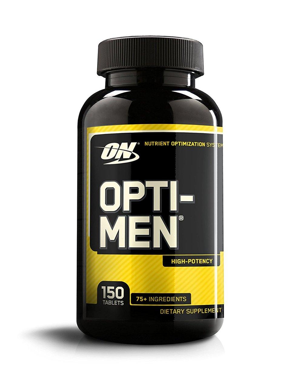 optimum nutrition opti-men daily multivitamin ($16).jpg
