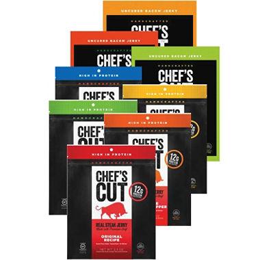 chefs cut jerky ($26).jpg