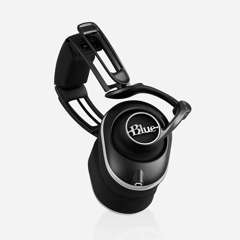 Blue Lola Headphones: $250