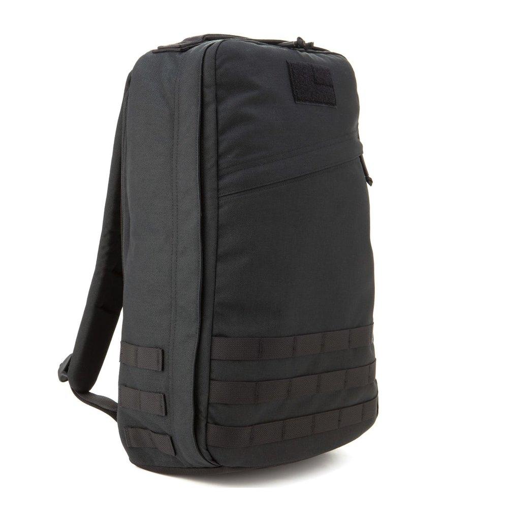 GORUCK GR1 Rucksack: $295