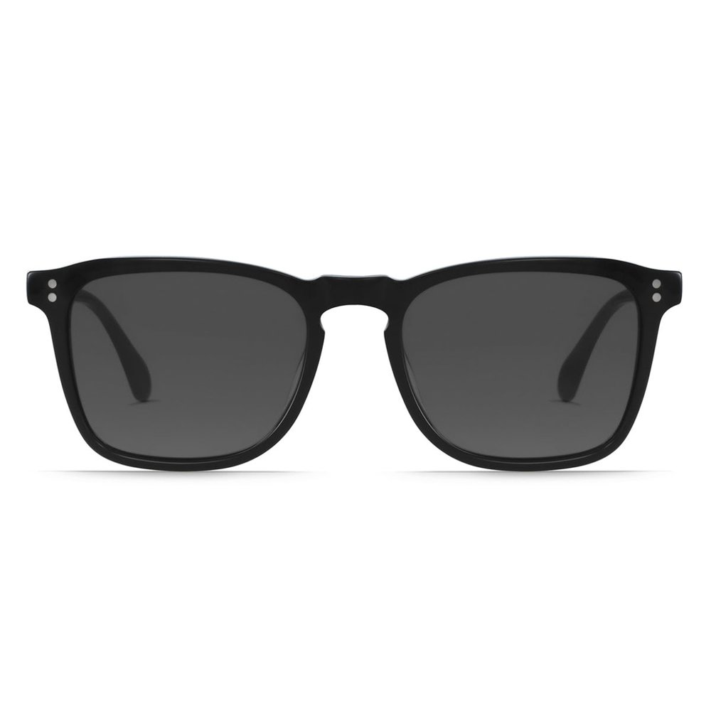 Raen Optics Wiley SUnglasses: $135