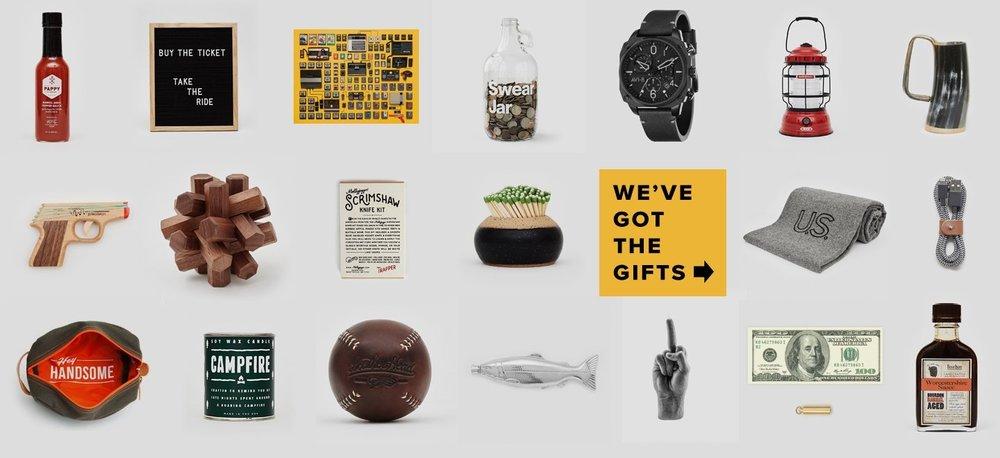 coolmaterial shop.jpg