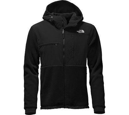 The North Face Denali 2 Hoodie ($205)