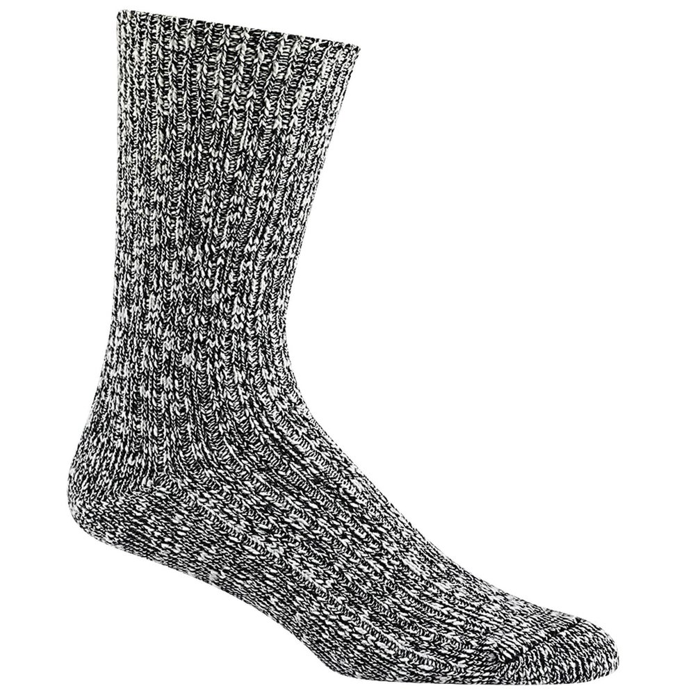 Wigwam Cypress Trail Socks ($26/2pr)