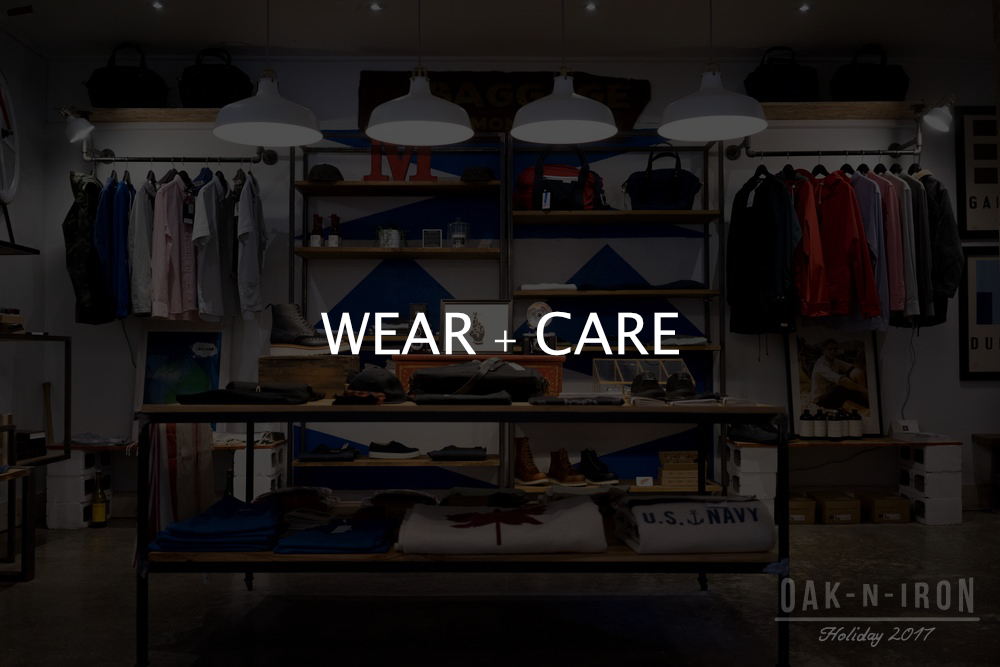wear + care.jpg