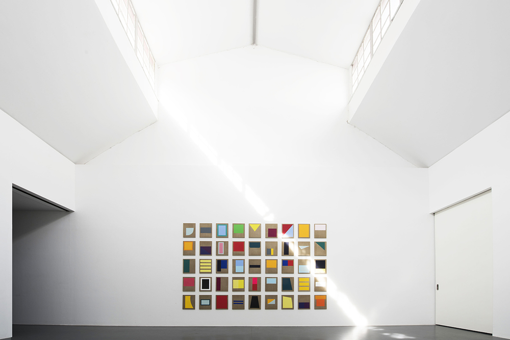leinwand-abstrakte-kunst-malerei-bilder-christian-muscheid-interaction-of-color-walter-storms-galerie-5.jpg