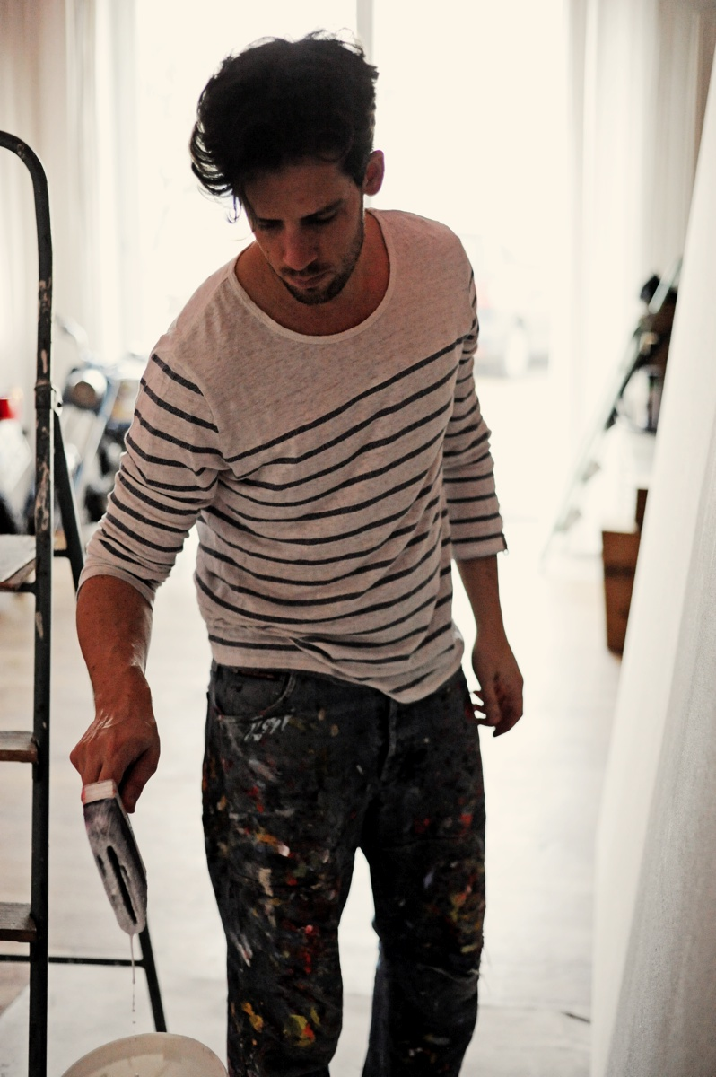 Christian-Muscheid-Künstler-Maler-Portrait-05-bw.jpg