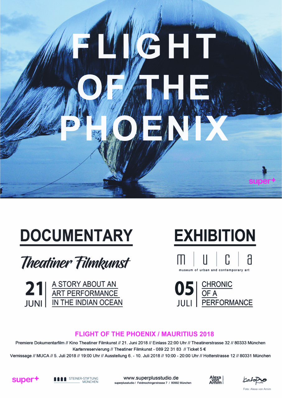 flug_des_phoenix_mauritius_2018_the_flight_of_the_phoenix_christian_muscheid_super+_theatiner_kino_film_dokumentation_kunst_muenchen_performance.jpeg