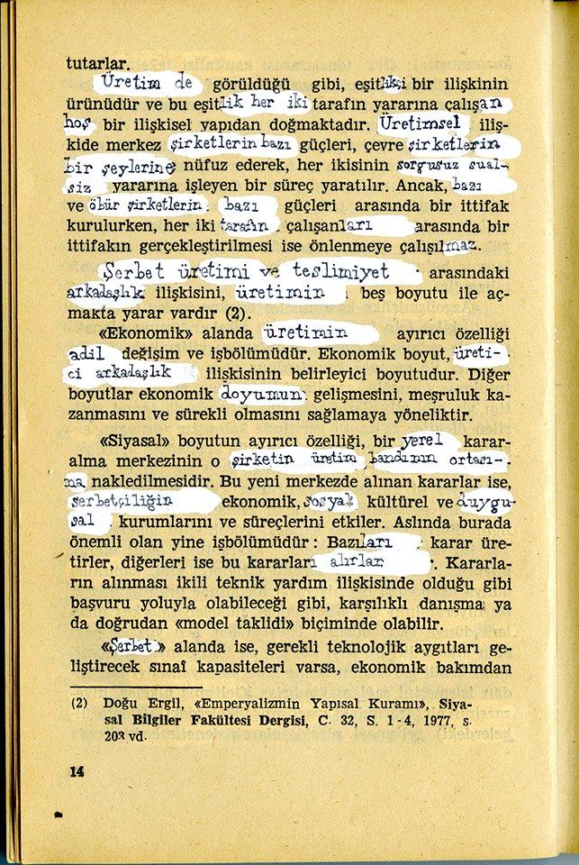 03_kurnaz_osman.jpg
