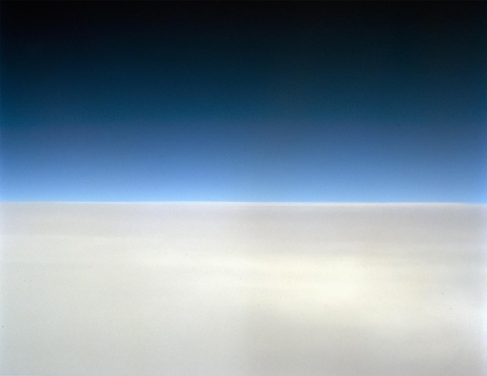 sky_lo.jpg