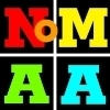 NoMAA_Logo_-_1575x1575__High_Quality_.jpg