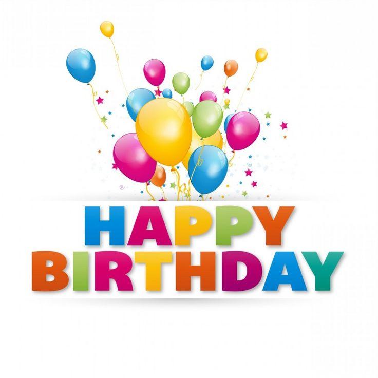 cd8fcc21421b9aa1280e8e1f92f5d57c--free-happy-birthday-cards-happy-birthday-wishes-quotes.jpg