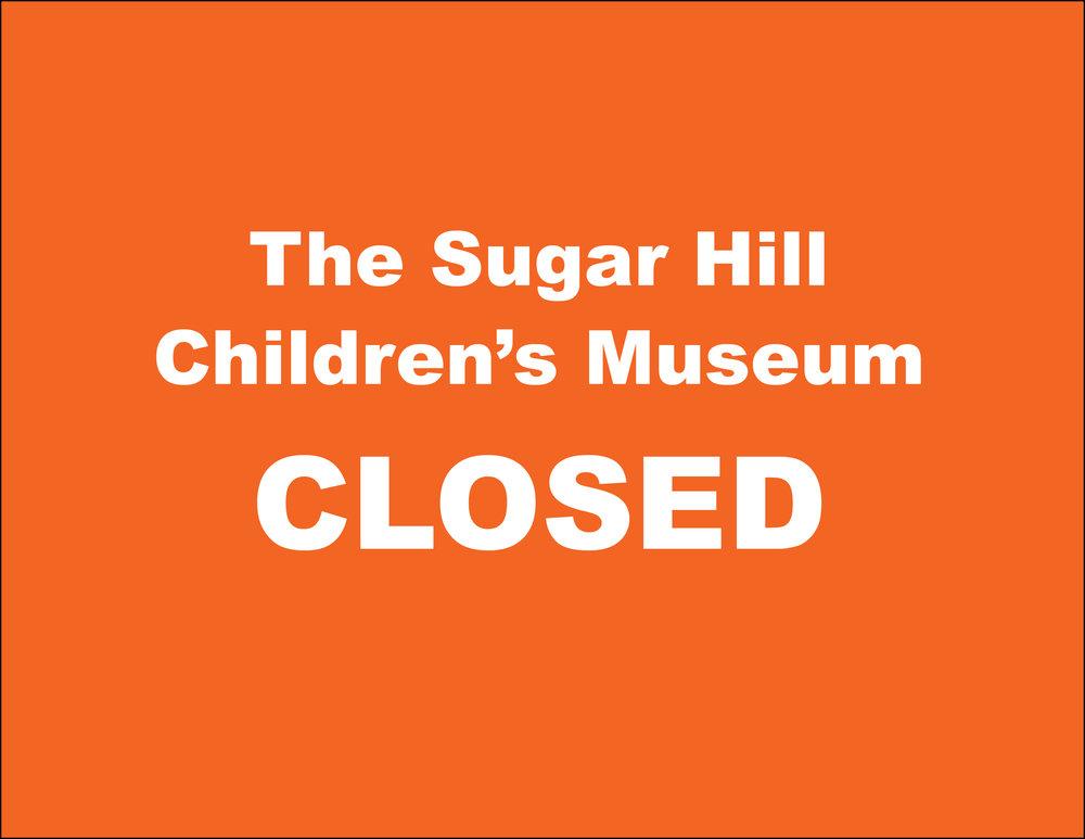 museum closed 1.jpg