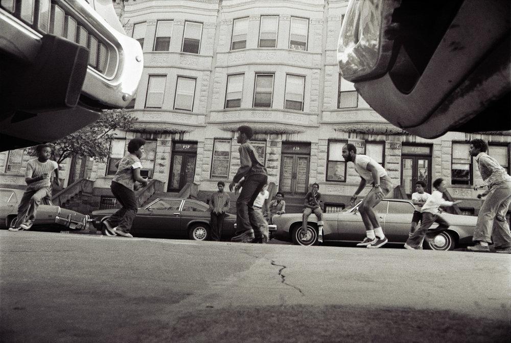 Street Play print.jpg