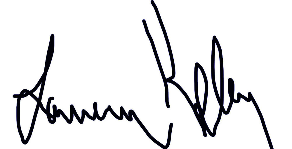 LKelley-signature_Black.jpg