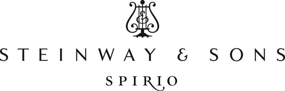 082516_Steinway_Logo_Spirio_Black_no_reg copy.jpg