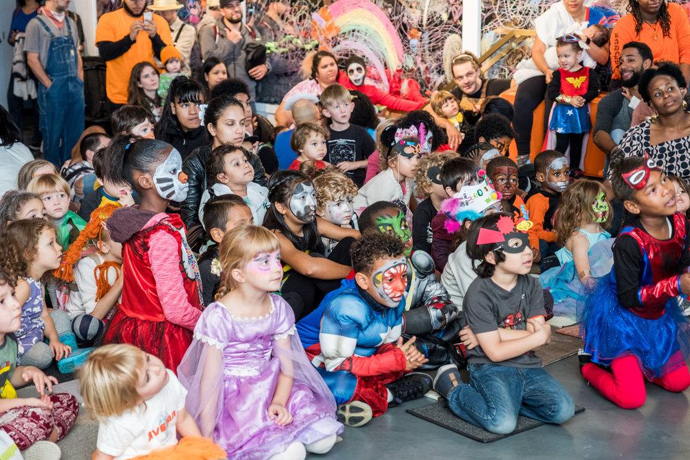 Halloween at Sugar Hill. Photos by Michael Palma Mir.jpg