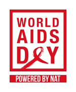 New-World-Aids-Day.png