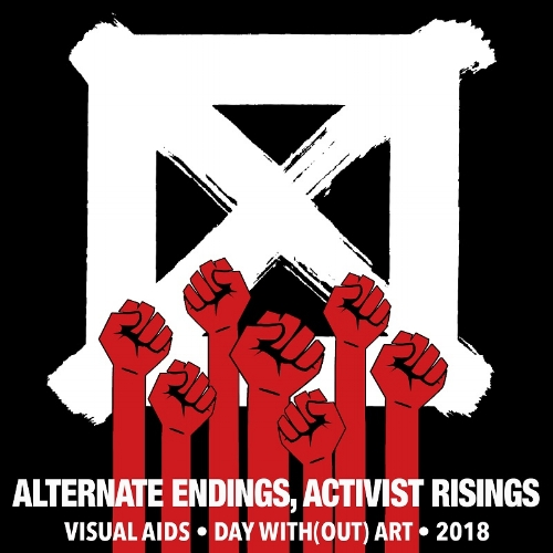 Alternate Endings, Activist Risings