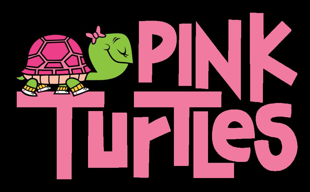 Pink Turtles Logo_Transparent Background-01.png