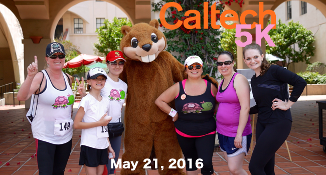 Caltech5kMay212016.png