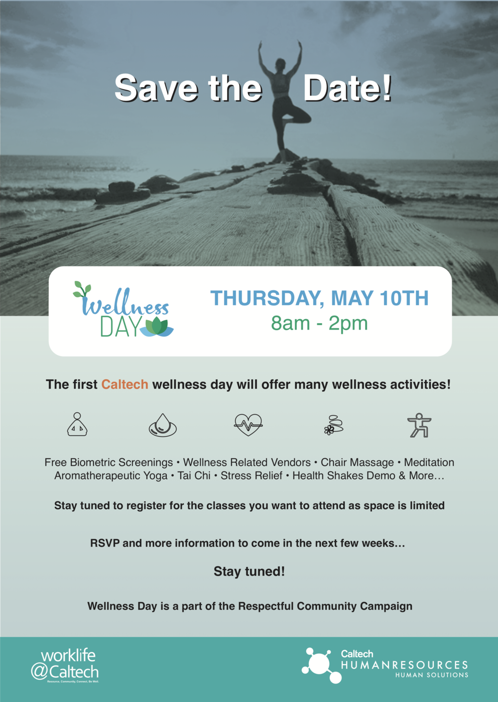 Wellness Day -  Save the Date.png