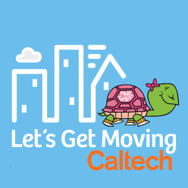 Let's Get Moving Caltech.png