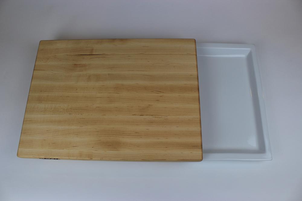 nEAT flat boards 028.JPG