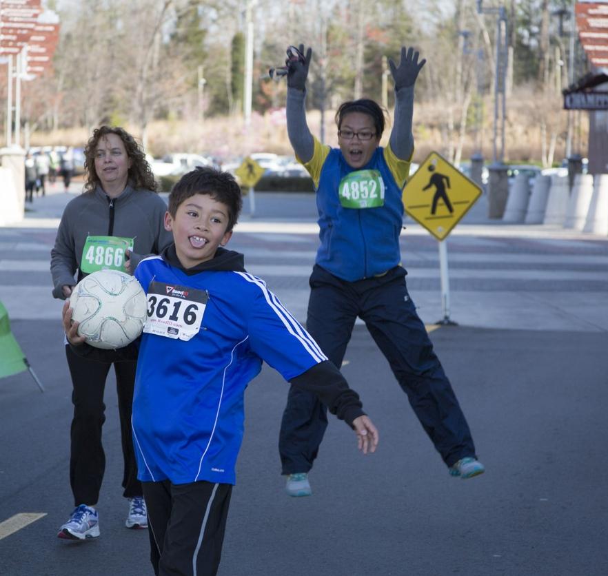 Duke 5K Marathon 2015_347.jpg