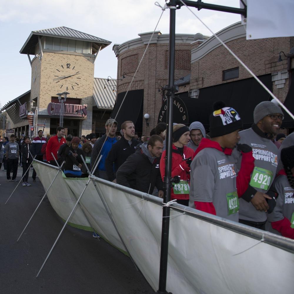 Duke 5K Marathon 2015_88.jpg