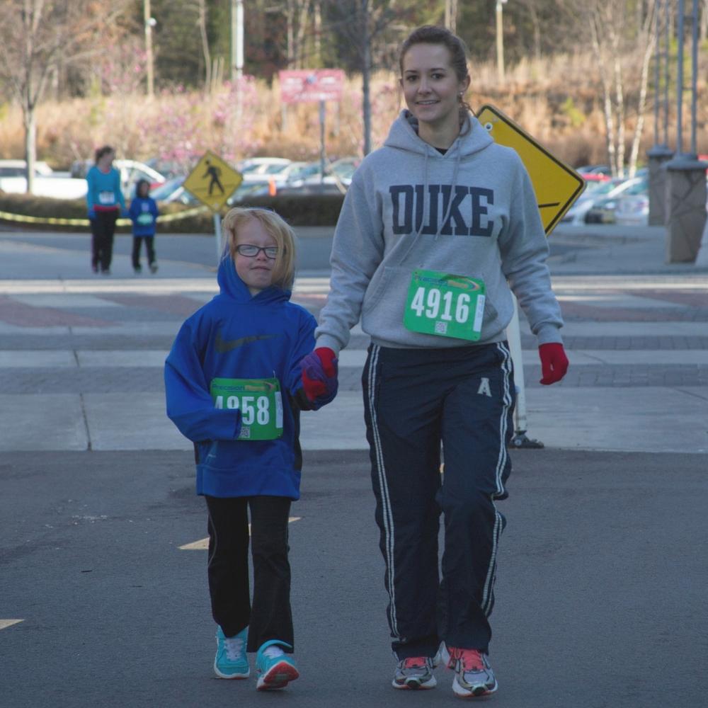 Duke 5K Marathon 2015_164.jpg